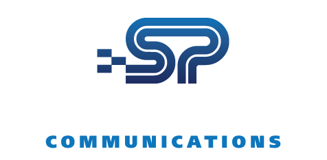 The Official Website of Steve Post Communications